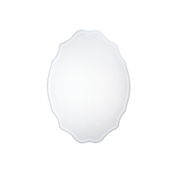 鏡 ミラー ウォールミラー SUC-002【int_d11】