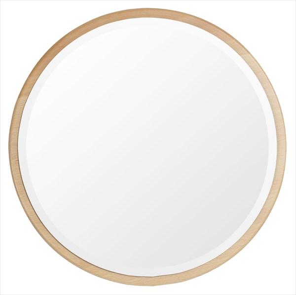 ウォールミラー クルーク 4949 家具 鏡 ミラー 塩川 インテリア(代引不可)【送料無料】