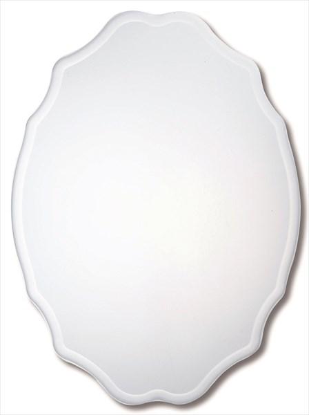 ウォールミラー SUC-012 家具 鏡 ミラー 塩川 インテリア(代引不可)【送料無料】