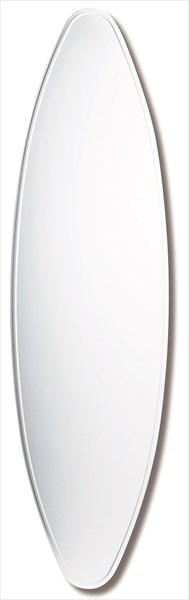 ウォールミラー SUC-013 家具 鏡 ミラー 塩川 インテリア(代引不可)【送料無料】