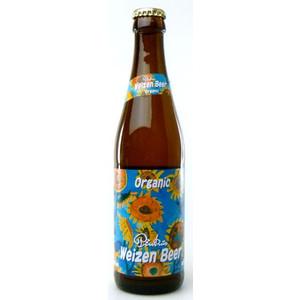 ドイツ ヴァイツェンビール 瓶 輸入ビール 330ml×24本