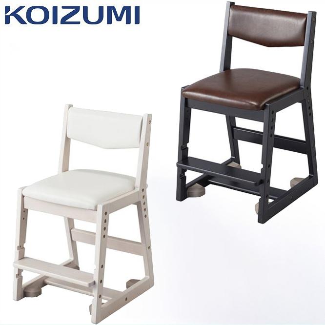 学習チェア ルトラ Rutra 木製チェア チェア 学習チェア 学習椅子 イス 椅子 シンプル SDC-728 SDC-738【送料無料】