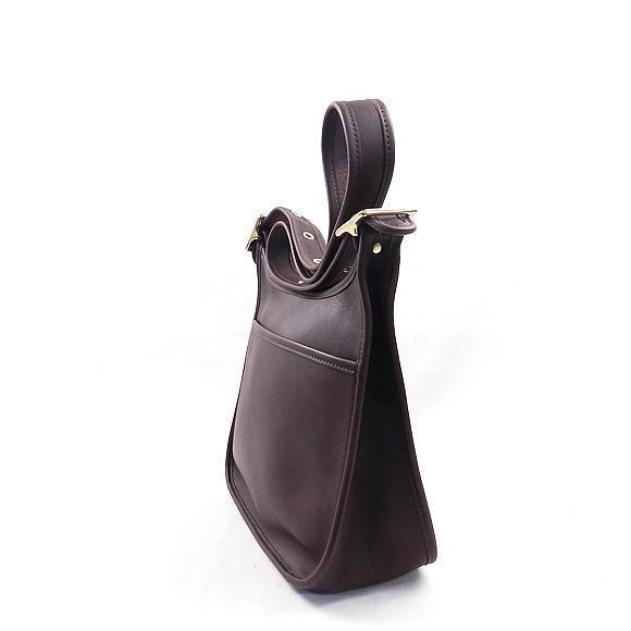 Coach shoulder bag 09966 (non-cash)
