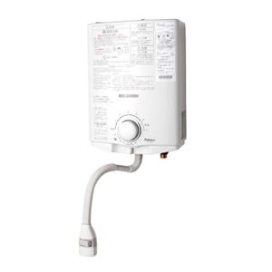 パロマ ガス給湯器 PH-5BV ガス湯沸器 都市ガス(12A13A)タイプ 音声お知らせ機能付 元止式(代引き不可)【送料無料】