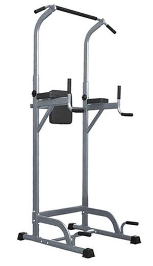Muscle Project マッスルプロジェクト マルチエクササイズジム2 マルチエクササイズジム ぶら下がり健康器 トレーニング(代引不可)【送料無料】