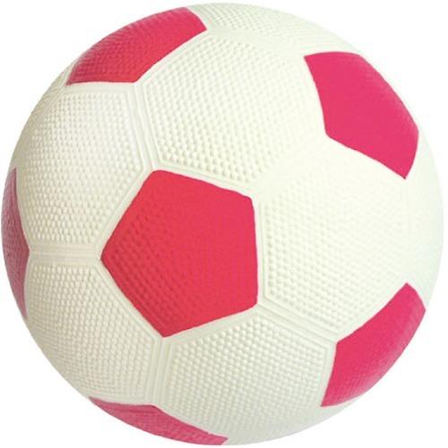 わんわんサッカー ピンク スーパーキャット【ポイント10倍】