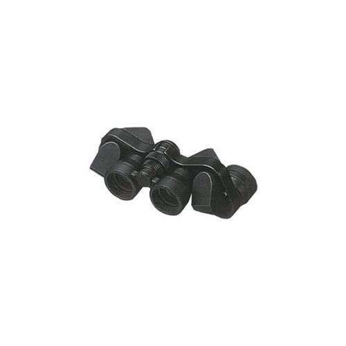 ニコン ミクロン 7*15 CF ブラック(1台)【送料無料】(代引不可)