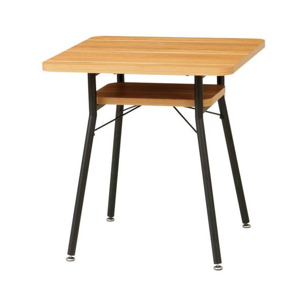 【正規品】 ダイニングテーブル 幅65cm 奥行65cm テーブル 高さ68cm 幅65cm 食卓テーブル ダイニング テーブル ダイニング アンティーク調 おしゃれ 北欧(代引不可)【送料無料】, 静岡うまいもの:9015659d --- canoncity.azurewebsites.net
