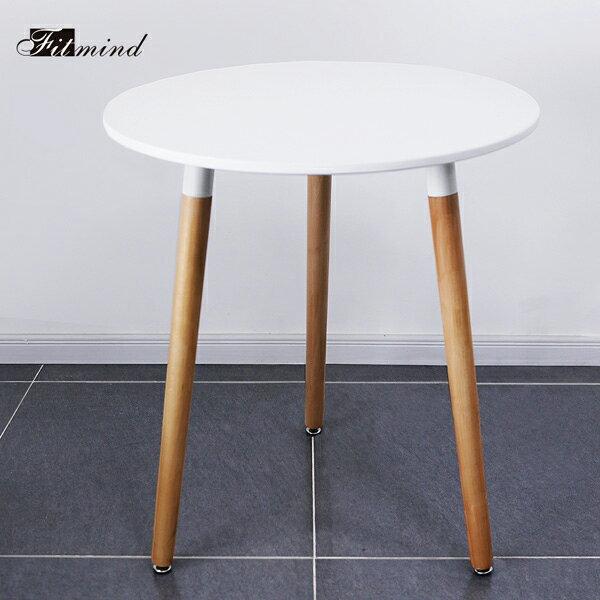 イームズ センターテーブル 幅60 円形 eames テーブル ダイニングテーブル おしゃれ リビングテーブル 北欧【送料無料】