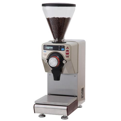 カフェトロン 計量機能付きドリップコーヒー専用ミル CT-MiLL(代引不可)【送料無料】