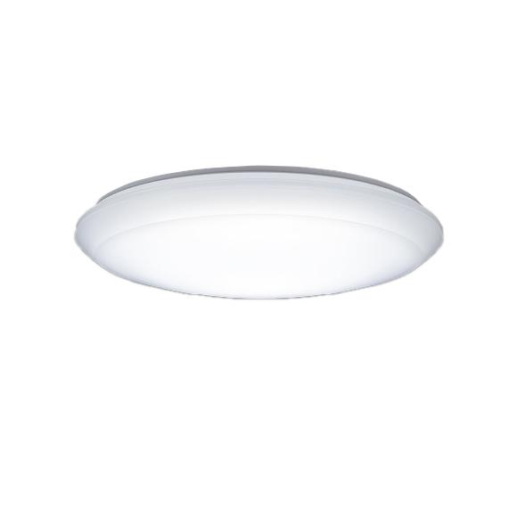 東芝 12畳用 LEDシーリングライト LEDH82379NW-LD 天井照明 連続調光 リモコン付き 昼白色 プルスイッチレス LED(代引不可)【送料無料】