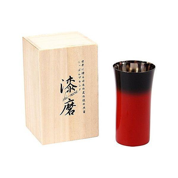 アサヒ こだわりの極み 食楽工房 シングルカップS赤彩 SCS-S602【送料無料】