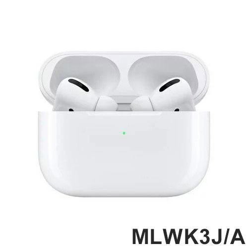 アップル Apple ワイヤレスイヤホン AirPods PRO MWP22J/A エアポッズプロ【送料無料】