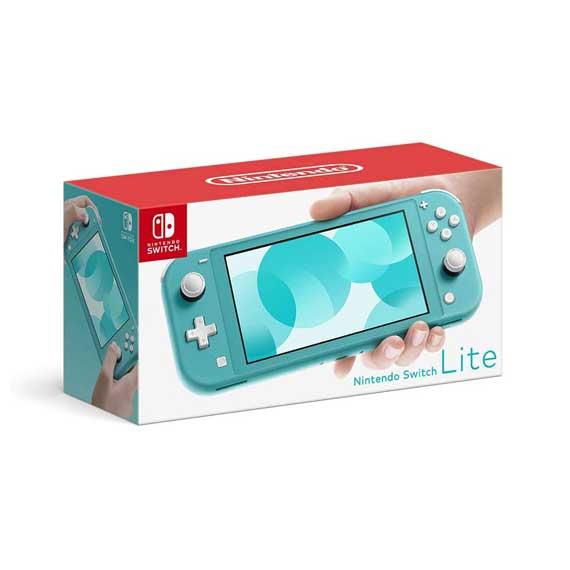 無料 ゲーム switch