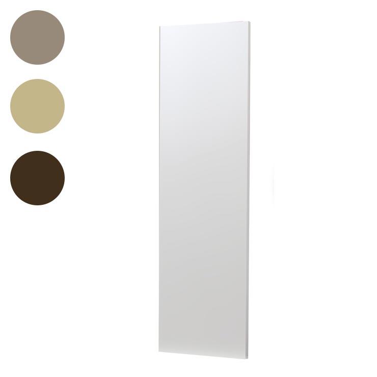 【割れないミラー】 マグネットミラー 幅40×高さ150×厚さ2cm 鏡 姿見鏡 全身鏡 割れない鏡 ミラー おしゃれ(代引不可)【送料無料】