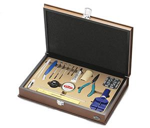 【在庫処分】 LUHW 腕時計工具セット メンテナンスセット (ベルト調整 工具) LU-52003TU【送料無料】, ALTAR/アルタ現代仏壇、仏具 0647cdd4