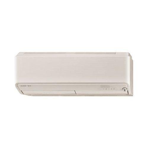 (MITSUBISHI) MSZ-ZW5617S-W 【工事費込セット】 Zシリーズ 【送料無料】 [エアコン(主に18畳・単相200V)] エアコン ウェーブホワイト 三菱電機 霧ヶ峰