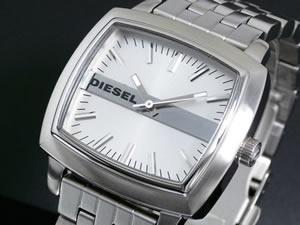 最安価格 ディーゼル DIESEL 腕時計 レディース DZ5191, 【翌日発送可能】 a927364f