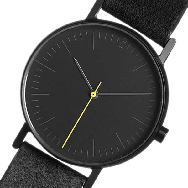 ピーオーエス POS STOCK watches Stock S001K クオーツ メンズ 腕時計 時計 STW020003