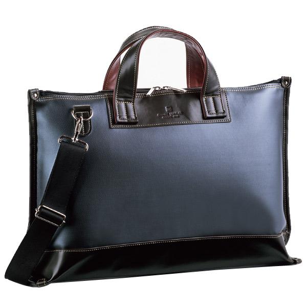 フィリップラングレー ビジネスバッグ メンズ 2655212 グレー 国内正規
