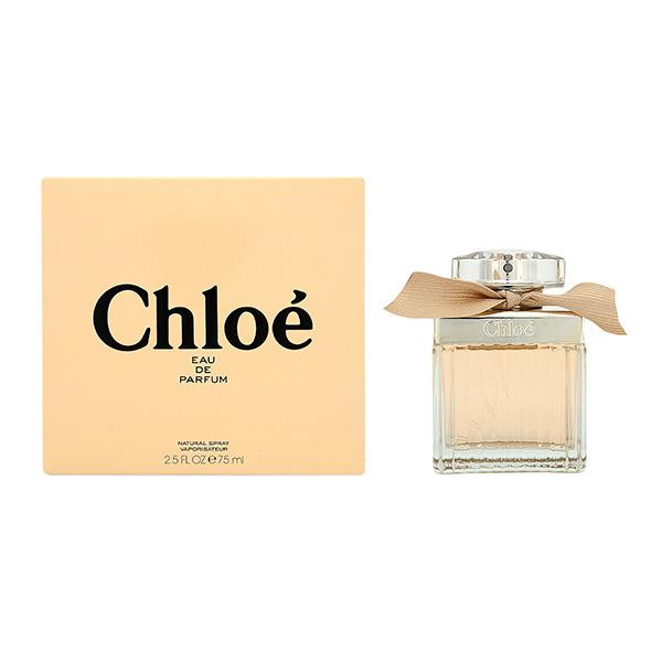 クロエ CHLOE 香水 EP/SP/75ml 617-C9-75
