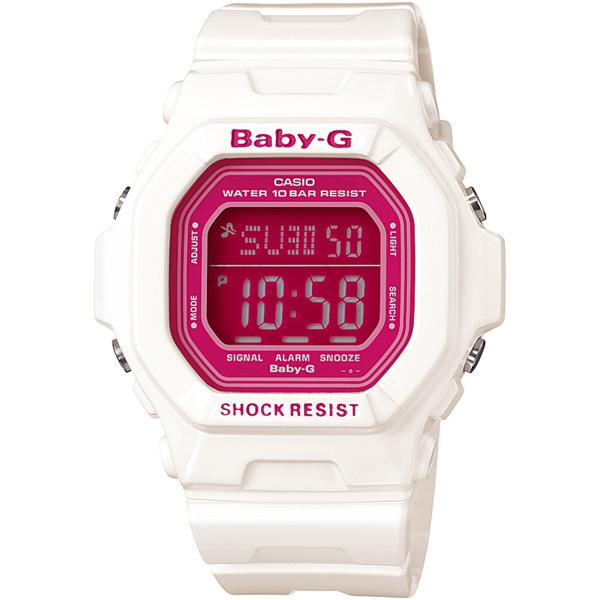 カシオ CASIO ベビーG BABY-G 腕時計 時計 BG-5601-7JF 国内正規