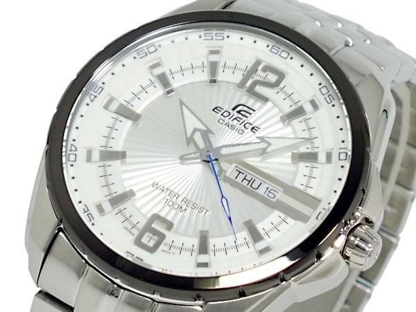 カシオ CASIO エディフィス EDIFICE 腕時計 時計 EF131D-7A