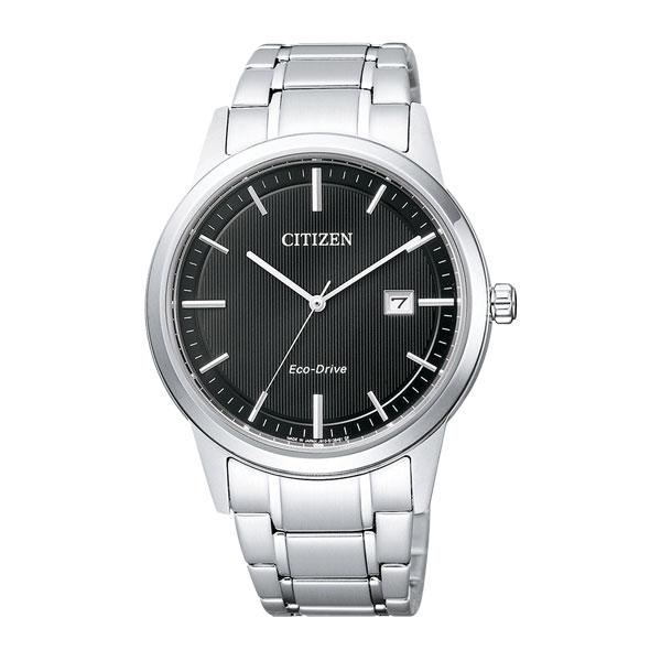 シチズン CITIZEN シチズンコレクション メンズ 腕時計 時計 AW1231-66E 国内正規