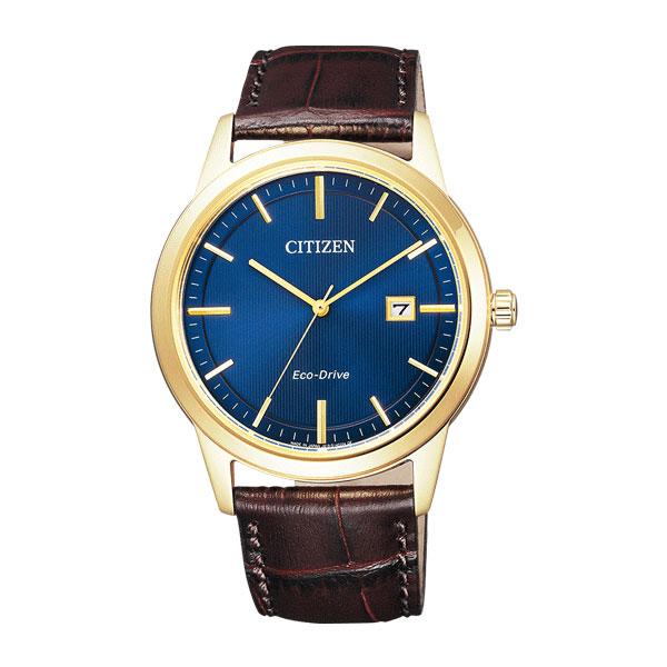 シチズン CITIZEN シチズンコレクション メンズ 腕時計 時計 AW1232-21L 国内正規
