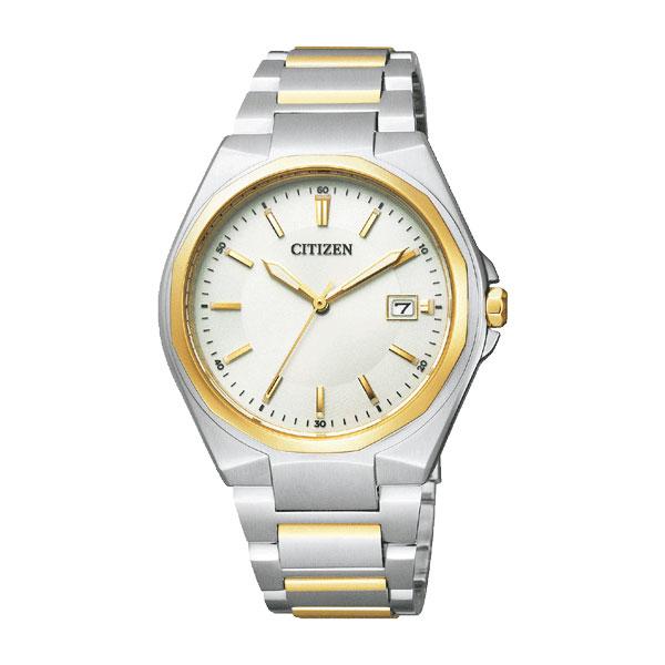 シチズン CITIZEN シチズンコレクション メンズ 腕時計 時計 BM6664-67P 国内正規