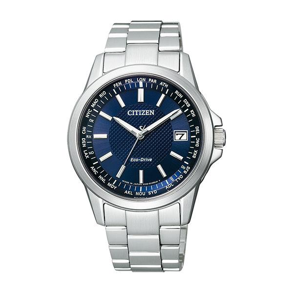 シチズン CITIZEN シチズンコレクション メンズ 腕時計 CB1090-59L 国内正規【送料無料】