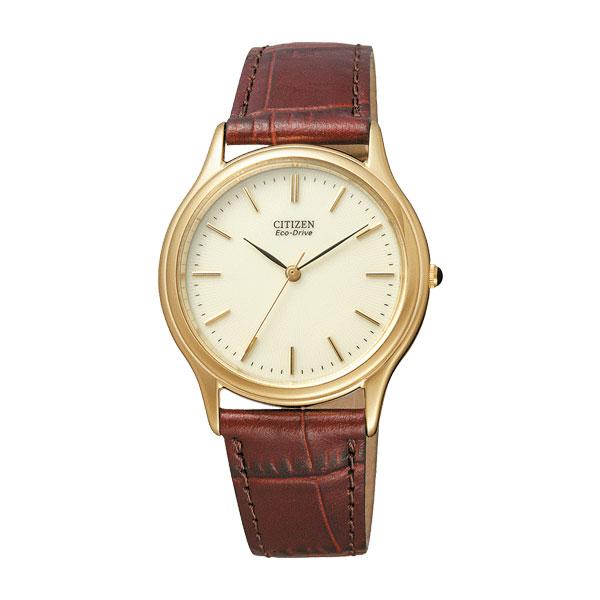 シチズン CITIZEN シチズンコレクション メンズ 腕時計 時計 FRB59-2253 国内正規