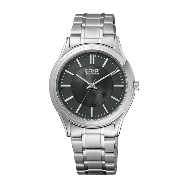 シチズン CITIZEN シチズンコレクション メンズ 腕時計 時計 FRB59-2453 国内正規