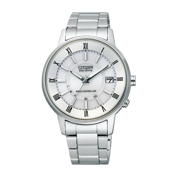 シチズン CITIZEN シチズンコレクション メンズ 腕時計 時計 FRD59-2481 国内正規