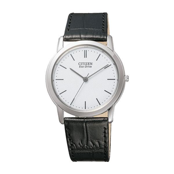シチズン CITIZEN シチズンコレクション メンズ 腕時計 時計 SID66-5191 国内正規