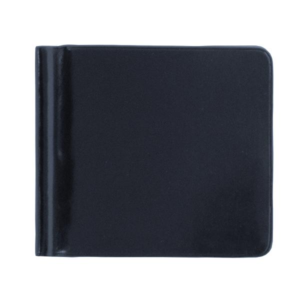イル ブセット IL BUSSETTO マネークリップ 財布 札入れ カードケース 7815190 ネイビー 国内正規