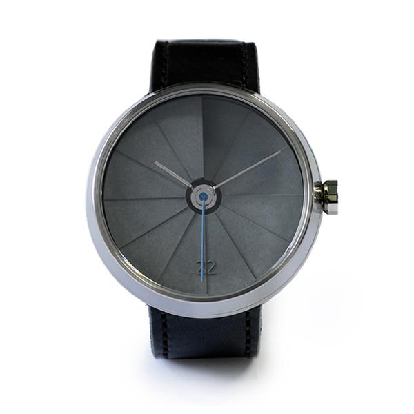 22designstudio 4th Dimension Watch (urban) 腕時計 時計 CW02002