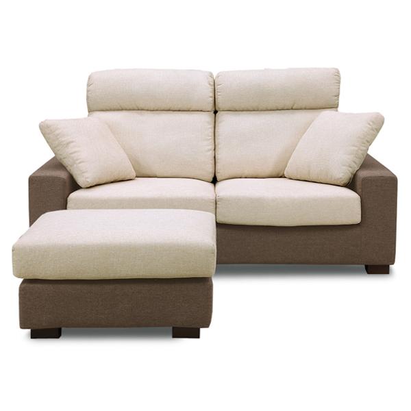 関家具 インテリア 椅子 スツール ST サーカス BE/DBR 107274 【代引き不可】