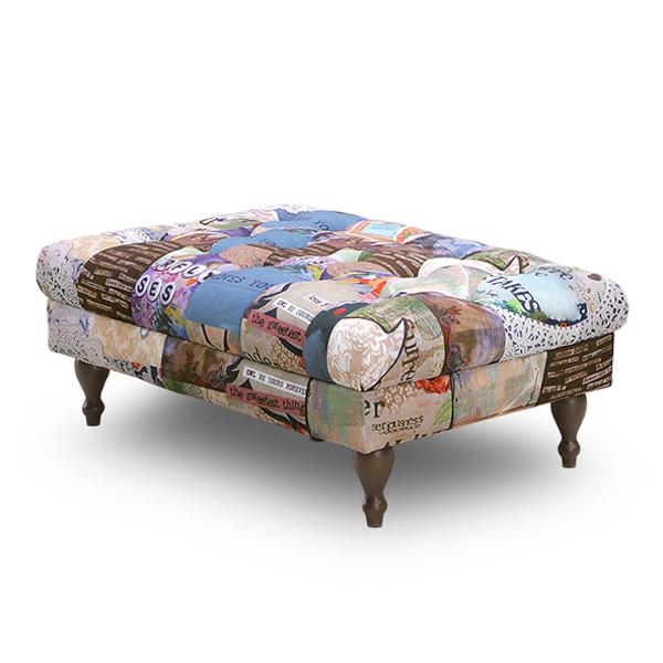 関家具 インテリア 椅子 スツール アダムII D 163797 【代引き不可】