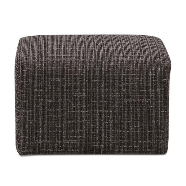 関家具 インテリア 椅子 スツール テノールIII・4共通 コーヒー 204002 【代引き不可】