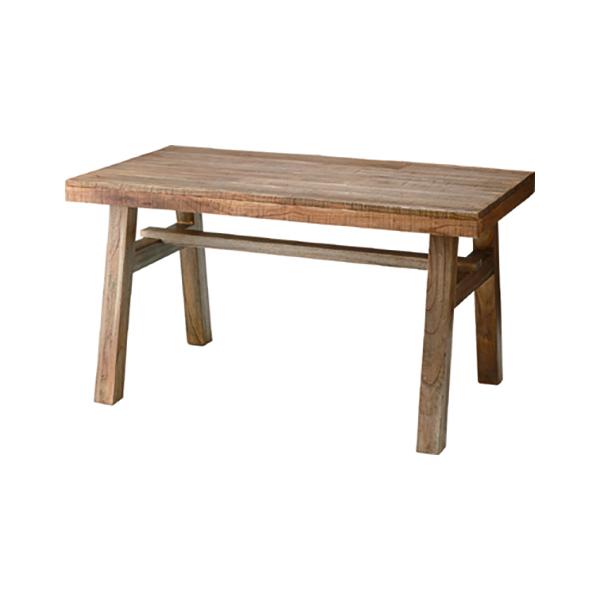 東谷 ダイニングテーブル NW-725 【代引き不可】