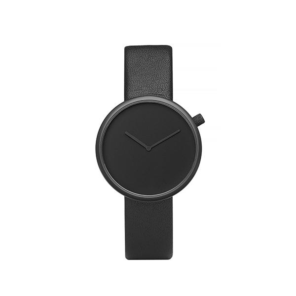 ピーオーエス POS ブルブル BULBUL Ore O01 ユニセックス 腕時計 BLB020014【送料無料】