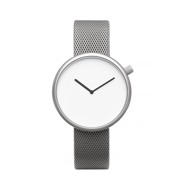 ピーオーエス POS ブルブル BULBUL Ore O06 ユニセックス 腕時計 BLB020019【送料無料】