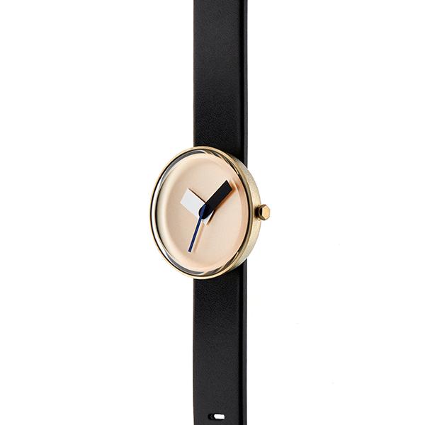 ピーオーエス POS ノマド Nomad M ltair NMD-MO-03 ユニセックス 腕時計 時計 NMD020003