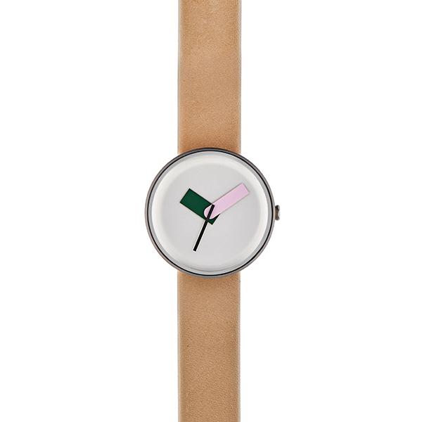 ピーオーエス POS ノマド Nomad M ltair NMD-MO-05 ユニセックス 腕時計 時計 NMD020005
