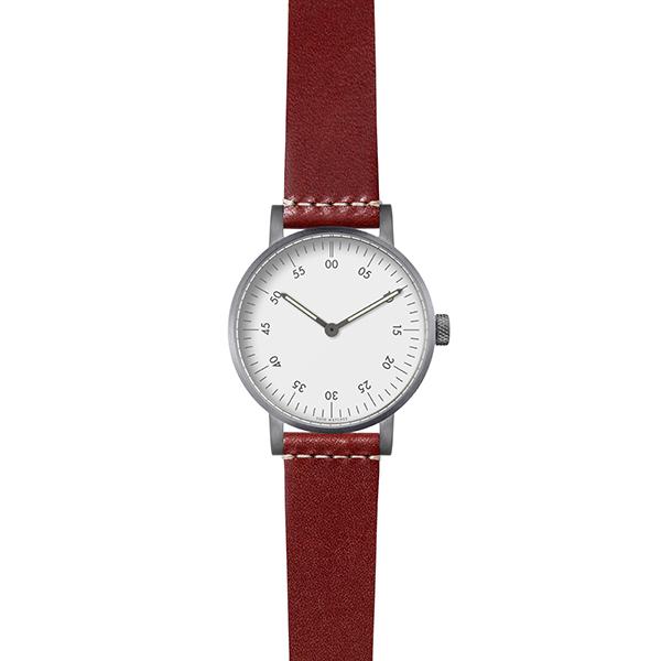 ピーオーエス POS ヴォイド VOID V03B-BR/TO/WH ユニセックス 腕時計 時計 VID020062