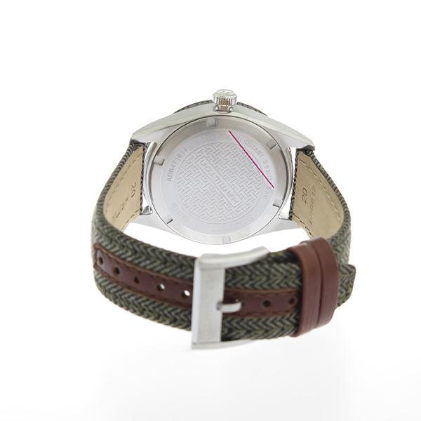 ハミルトン HAMILTON ブロードウェイ クオーツ メンズ 腕時計 H43311985 シルバー【】【ポイント10倍】【楽ギフ_包装】【inte_D1806】