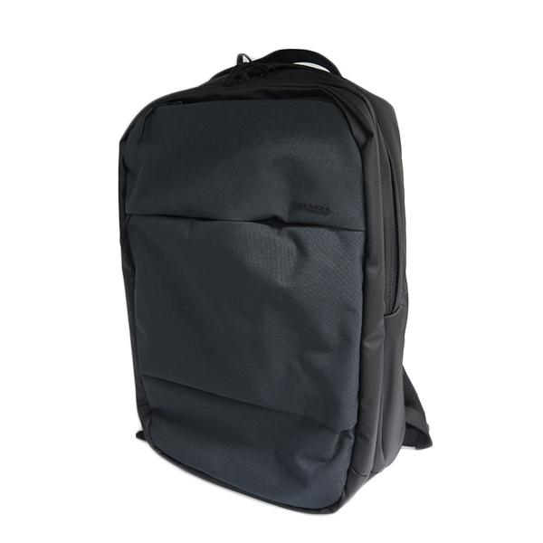 インケース INCASE バッグ リュック メンズ レディース CL55450 ブラック