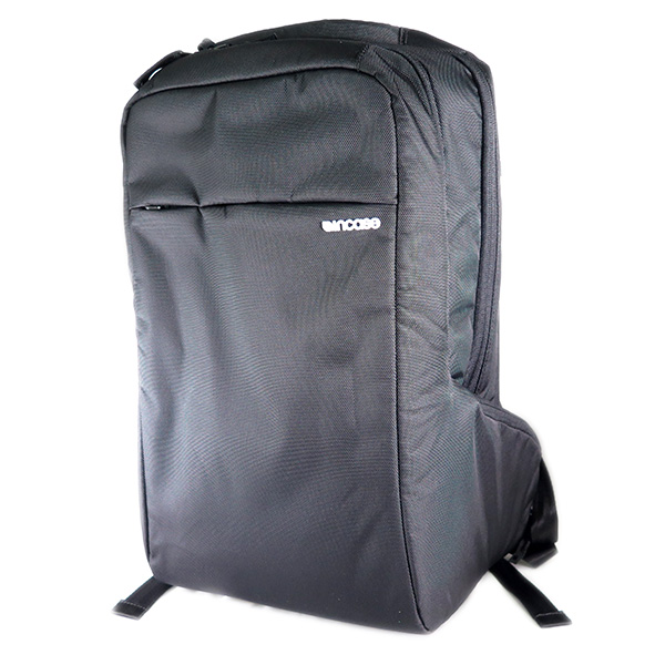 インケース INCASE バッグ リュック メンズ レディース CL55532 ブラック