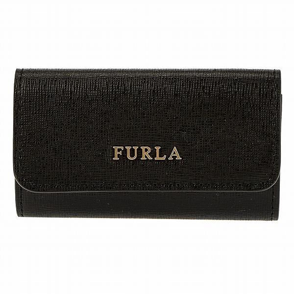 フルラ FURLA キーケース レディース 920783-ONYX